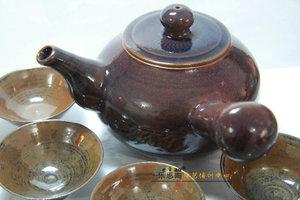 北京陶艺工作室
