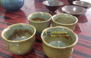 北京陶艺馆